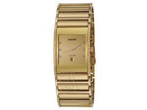 Rado Integral Jubile Men's Quartz Watch R20781732