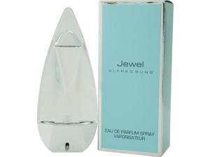 Jewel by Alfred Sung 3.4 oz EDP Spray