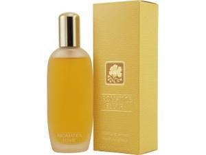 Aromatics Elixir - 3.4 oz Perfume Spray