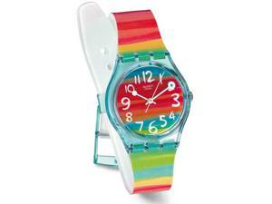 Swatch Originals Gents Color The Sky Watch GS124