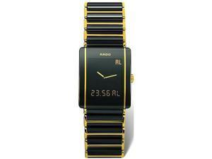 Rado Integral Multi-Function Midsize Watch R20457152