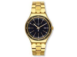 Swatch BULLET Mens Watch YWG403G