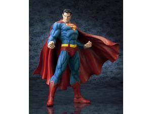DC Comics Superman for Tomorrow 1:6 Kotobukiya Pre Painted ArtFX Statue