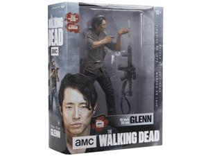 Walking Dead Glenn 10 inch Figure by McFarlane