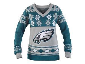 Nfl Ugly Christmas Sweaters Neweggcom