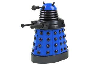 "Doctor Who Blue Dalek 4"" USB Desktop Patrol Figure"
