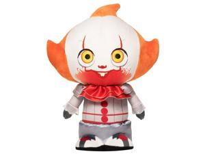 """Stephen King's It (2017) Funko SuperCute 8"""" Plush: Pennywise (Monster)"""