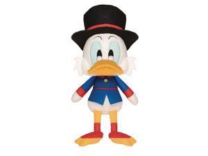 "Disney Afternoon Cartoons 10"" Funko Plush: Scrooge McDuck"