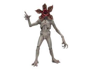 """Stranger Things 10"""" Deluxe Action Figure: Demogorgon"""