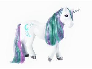 Breyer Luna Bath Time Unicorn Toy