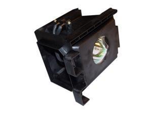 HLS6186WX//XAA HLS6186WXXAA BP96-01472A Philips UHP Original Samsung DLP TV Lamp