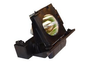 DLP Replacement TV Lamps for Mitsubishi & More - Newegg com