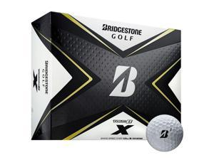 Bridgestone Tour B X 2020 Golf Balls