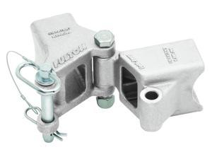 Axxess XSVI-5520-NAV Non-Amplified Non-OnStar Harness to Retain Accessory Power