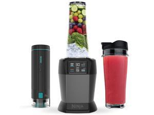 Ninja 1100W Countertop Blender with FreshVac Technology