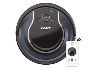 Shark RV761N ION Wi-Fi Automatic Robot Vacuum Cleaner