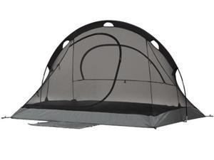 Coleman Tents, Shelters & Canopies - Newegg ca