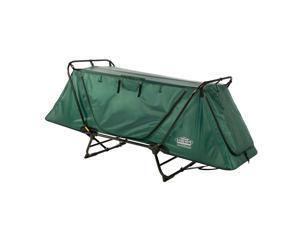 Kamp-Rite Original Tent Cot