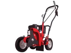 Southland SWLE0799 79cc Walk-Behind Gas Powered Easy Start Lawn Edge Trimmer