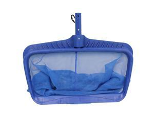 Swimline Hydro Tools 8040 Professional Heavy Duty Deep Bag Leaf Removal Pool Net