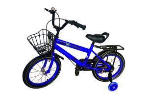 Big Toys USA MT-GP-Blue Gas Pocket Bike Blue - Newegg com