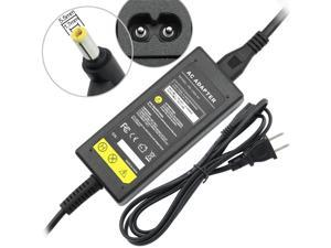AC Adapter Charger for Acer Aspire One a110 kav60 zg-5 Laptop Power Supply Cord