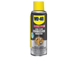 WD 40 Wd-40 Corrsn Inhibtr 2022-7799