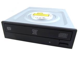 New Genuine Lenovo ThinkServer TS130 SATA DVD Recordable CD-RW 715545
