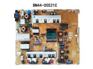Good test Power Supply Board for BN44-00521C PD55B1QE_CDY