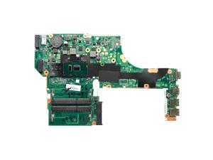 hp motherboards - Newegg com