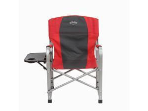 Superb Kamp Rite Camp Furniture Newegg Com Dailytribune Chair Design For Home Dailytribuneorg
