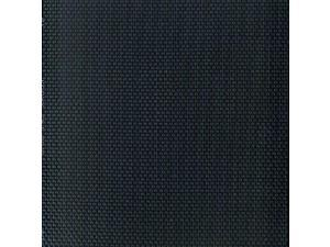 Mutual Industries WF200 300x6 Ft Woven Geotextile Garden Landscape Fabric Cloth