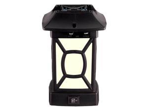 thcmr9w Thermacell Patio Shield 9w Lantern