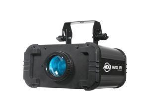 American DJ Products H2O IR LED Lighting