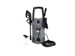 All-Power America APW5005 1600 PSI 1.6 GPM Home Electric High Pressure Washer