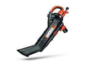 Worx WG509 Vacuum Cleaner WG509 Vacuum Cleaner