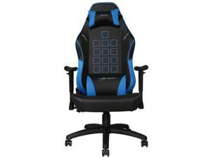 E-Win Knight Series Ergonomic Computer PC Gaming Office Desk Chair with Pillows