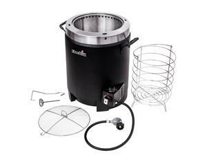 Char-Broil 17102065 Char-Broil The Big Easy Oil-less Turkey Fryer