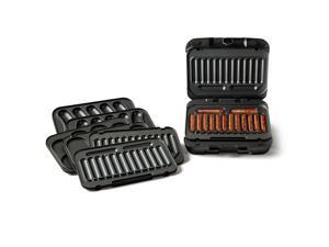 Johnsonville BTG0500 Sizzling Sausage 3-in-1 Indoor Electric Grill
