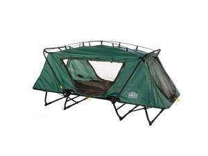 Tent Cot Oversized Tent Cot w/R F DTC443 - DTC443