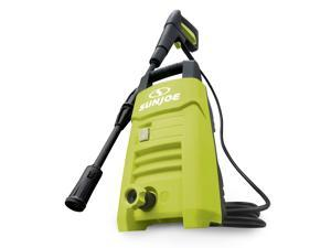 Sun Joe SPX200E 10A 1.45 GPM Compact Pressure Washer