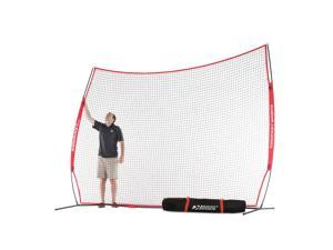 Trigon Sports Procage Replacement Sock Net 7 x 7-Feet B427700N