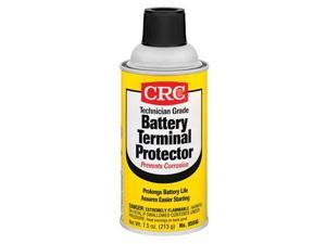 CRC INDUSTRIES 05046 CRC 05046 - BATTERY TERMINAL PROTECTOR