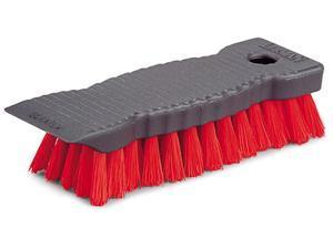 Libman Scrub Brush 3240-0152