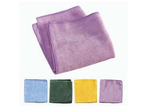 E-Cloth 1140805 General Purpose Cloths 4 Pack
