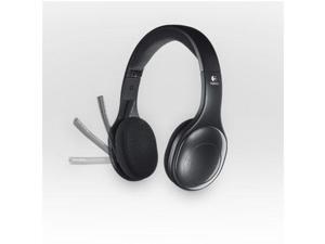 Logitech 981-000337 Wireless Headset H800