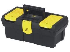 Stanley Hand Tools STST13011 12.5in Toolbox With Tray