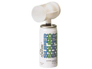 Falcon Safety Products SH3 1.5-oz. Supersound Mini Signal Horn