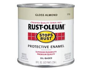Rust-Oleum, Industrial, Home Improvement, Home & Tools