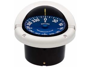Ritchie SS1002W Hiperformance Compass White